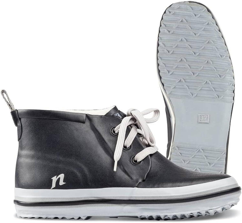 Nokian Nokian Nokian Footwear - Gummischuhe -Kuura- (Originals) [489]  64533d