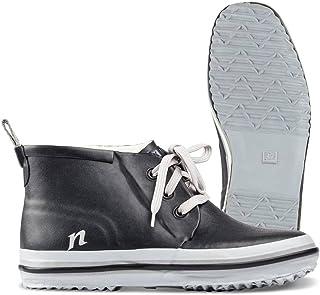 Nokian Footwear - Chaussures en Caoutchouc -Kuura- (Originals) [489]