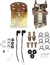 Carter P4594 In-Line Electric Fuel Pump