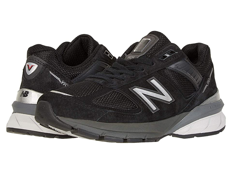 new balance orthopedic shoes