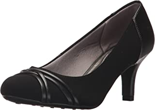 Pascal Dress Women's Pump Shoes