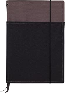 Kokuyo Systemic Refillable Notebook Cover - A5 (5.8