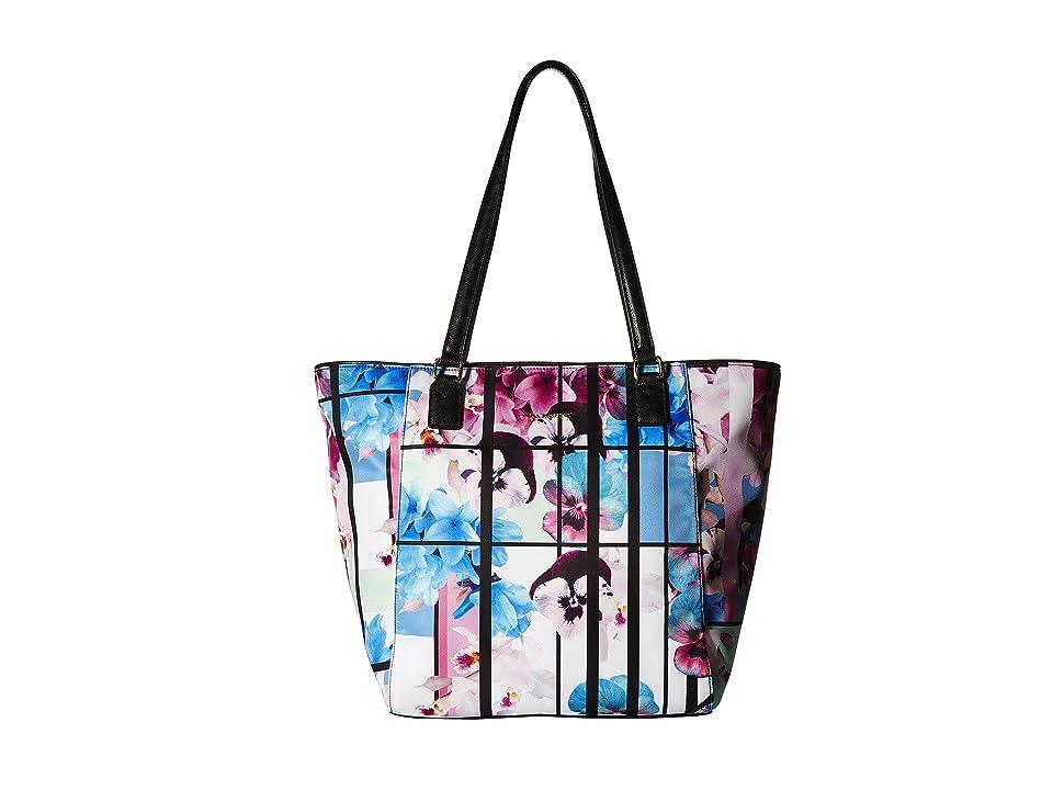 Vera Bradley Women S Bags