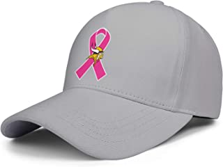 Best minnesota vikings breast cancer hat Reviews