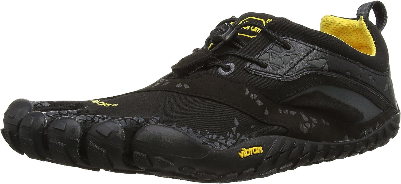 Vibram Fivefingers Spyridon Mr, Men's Trail Running shoes
