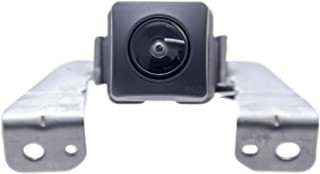 $189 » Master Tailgaters Replacement for Honda Pilot w/o Wide Angle (2012-2015) Backup Camera OE Part # 39530SZAA01