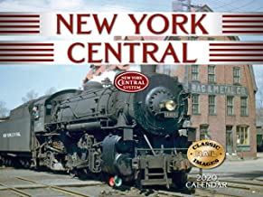 Best ny central railroad Reviews