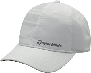 Best chelsea fitted hat Reviews
