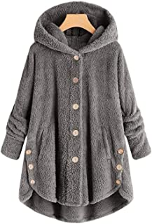 Cardigan Women Casual Sweaters Autumn Winter Long Sleeve Solid Jumper Knitted Cardigans Coat Women Outerwear
