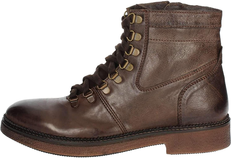 Pregunta PIA58973-SMS 002 Boots Man