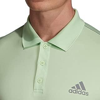 Amazon.es: adidas - Polos / Hombre: Deportes y aire libre