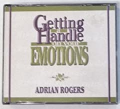 Getting a Handle on Your Emotions