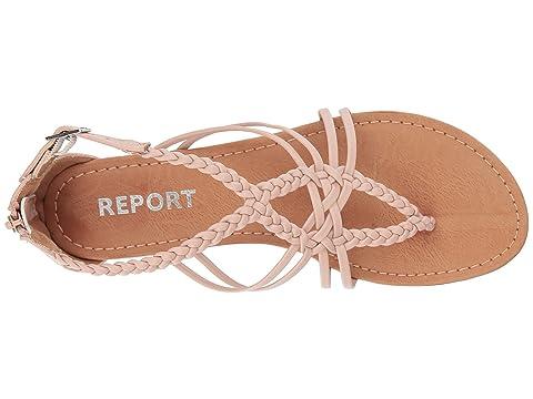 Report Report NudeTan Lois NudeTan Report Lois Bwqn7xFP7
