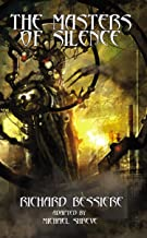 The Masters of Silence (French science fiction Book 121)
