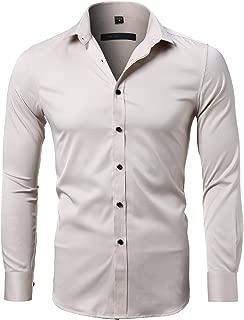 Best mens slim cut shirts Reviews