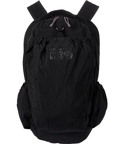 Mountain Hardwear Mesa Backpack