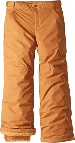 Ice Slope™ II Pants (Little Kids/Big Kids)