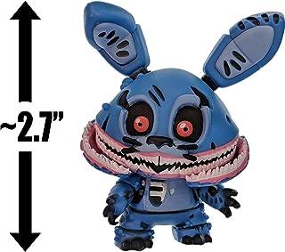 Funko Twisted Bonnie: ~2.7