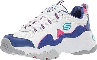 Women's D'Lites 3.0-zenway Sneaker