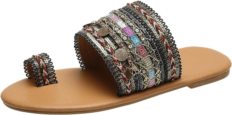 Women's Comfort Fashion Sneakers high top Sneaker Denim Slip on for Women Women's Shoes Slip on Men Slip Resistant for Kitchen Boots Slip-on Shoes Summits(A107-Black, 8.5)