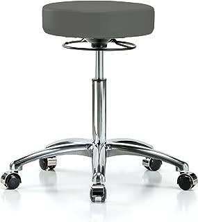 Best dakota adjustable swivel stool Reviews