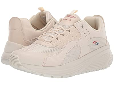 BOBS from SKECHERS Bobs Sparrow 2.0 Urban Sounds (Natural) Women