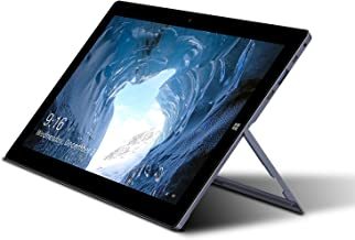 CHUWI UBook 11.6'' Touchscreen Windows 10