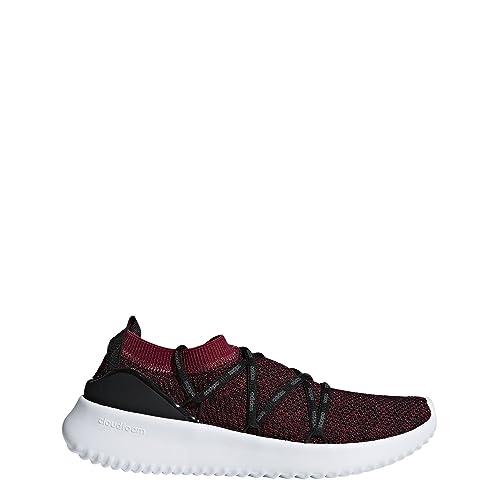 47f7b80458574 Size 10 Wide Women's Shoes: Amazon.com
