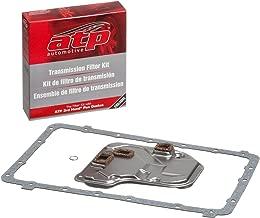 ATP B-223 Automatic Transmission Filter Kit