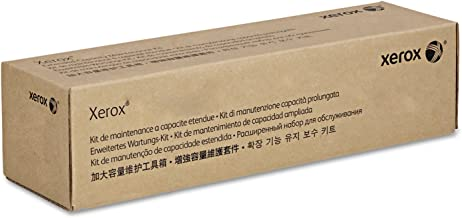 Xerox 108R01036 Phaser 7800 IBT Belt Cleaner in Retail Packaging