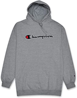 champion hoodie embroidered