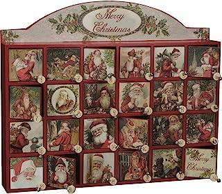 Best german vintage advent calendar Reviews