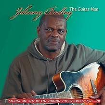 Mr. Guitar Man (Full Version)