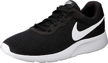 Mejor Nike Tallas Hombre de 2021 - Mejor valorados y revisados
