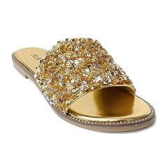 65d0b27e9e42a H2K sandals - Casual Women's Shoes
