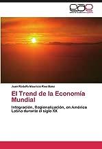 trend economia