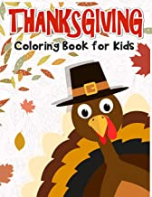 Best thanksgiving coloring for kids Reviews
