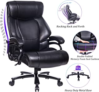 Best large office chair Reviews