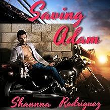 Saving Adam