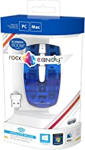 Best rock candy wireless mouse Reviews