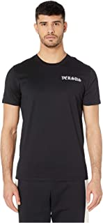 Men's Old English V T-Shirt