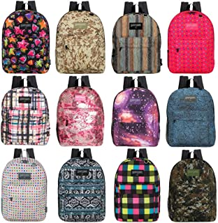 wholesale back to school backpacks