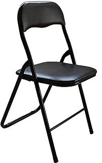 Amazon.es: sillas plegables acolchadas - 2 estrellas y más
