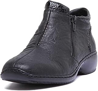 Best rieker antistress women's shoes Reviews