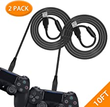 Best ps4 game charger Reviews