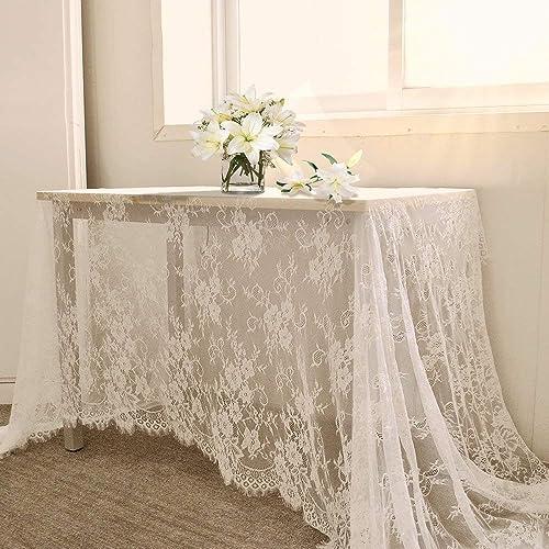 Vintage Wedding Reception Decor Amazon