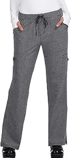 KOI Women's Basics Holly Scrub Pants