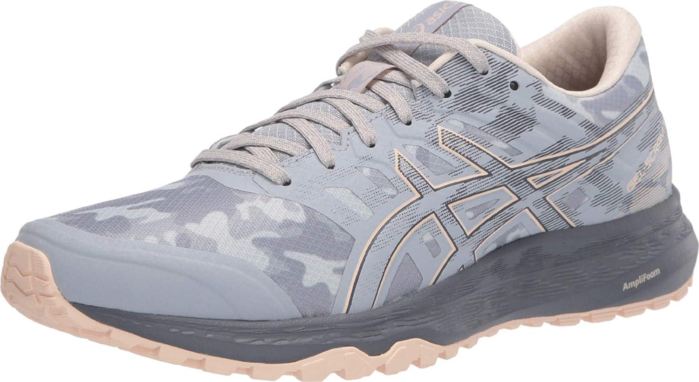ASICS Women's Gel-Scram 5 Now Genuine Free Shipping on sale Shoes Running