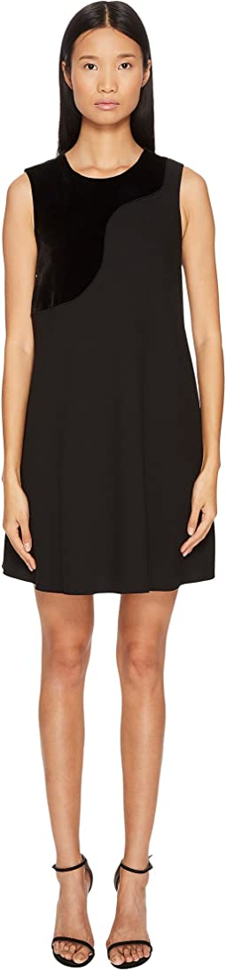 Sportmax - Libia Dress