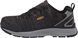 competitive price 1456d 51e49 Keen Shoes, Sandals, Boots, and Keen Utility | Zappos.com